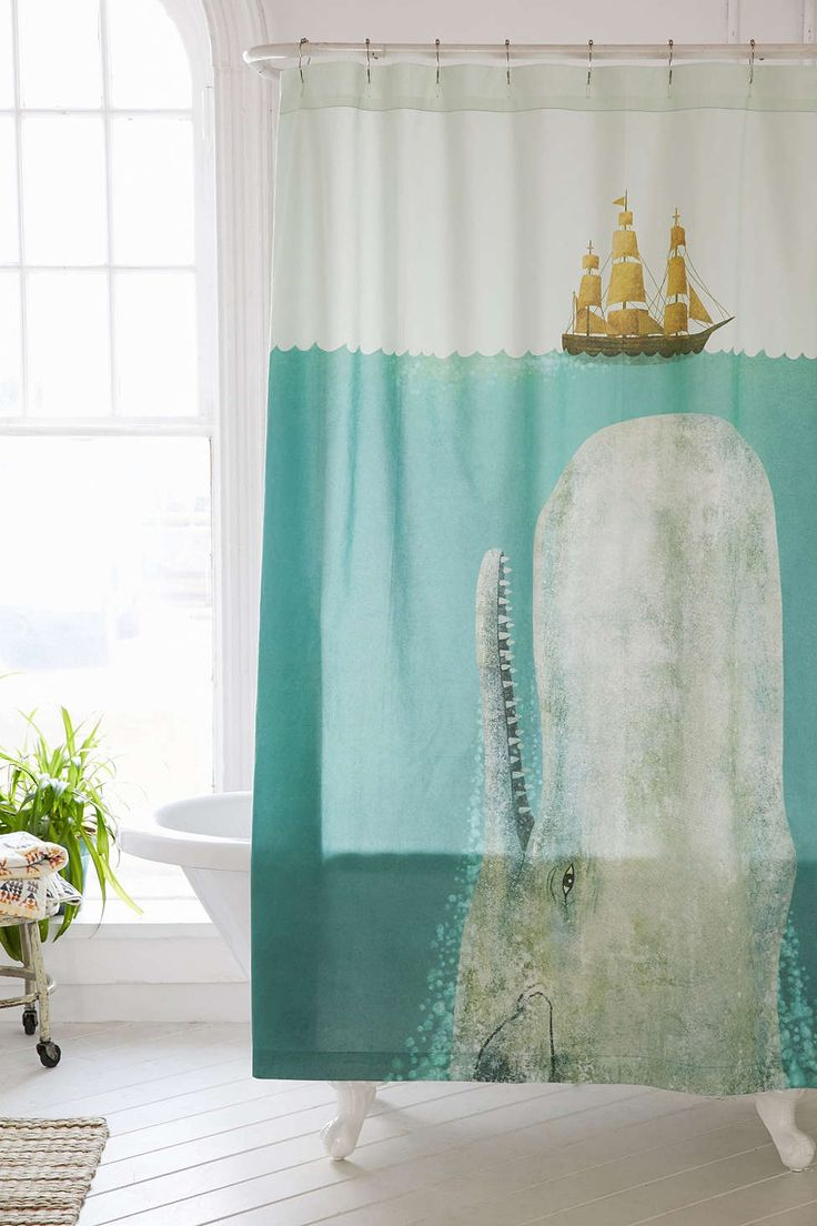 us define to style home own all of planning ideas post back bum accessories bathroom whale decor design your beach gifts in from for the also and