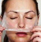 Мобильный LiveInternet Домашний лифтинг: подтягивающая маска для лица | Galina_O - galkaorlo |