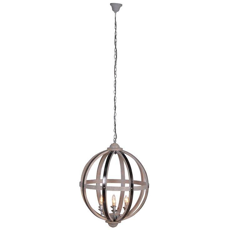 Wood Furniture, Lamp
