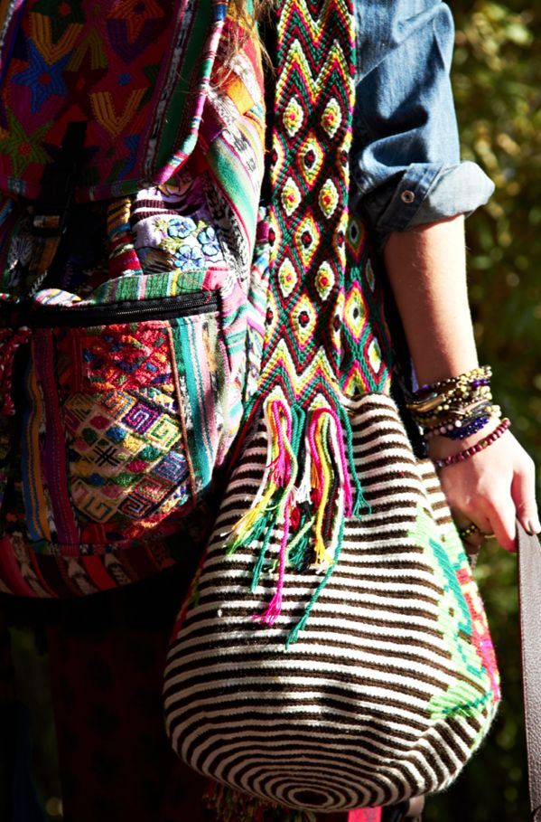 free people bags http://www.freepeople.com/daydream-believer/