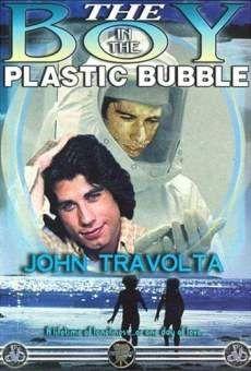 L'enfant bulle film L'enfant bulle, film complet - Un garçon né sans défenses immunitaires, devrait être toute sa vie dans un environnement exempt de germes. Le garçon grandit dans l'espace salle de plastique stérile installé dans votre propre maison