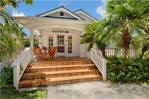 Kauai Vacation Rentals | Little Grass Shack - South Shore | 62 - Kauai Vacation Rentals