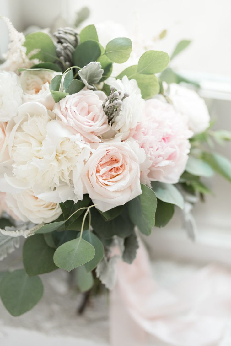 Wedding decorations with lights november 2018  best Julia September  Winterthur images on Pinterest