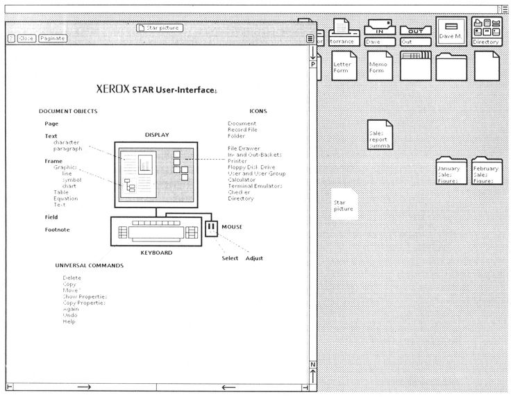 308 best Design \/ UI images on Pinterest Finance, Application - blank memo