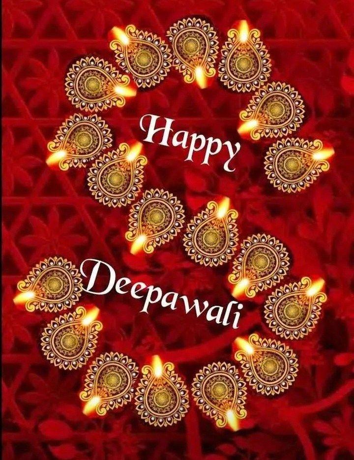 Happy Diwali By Hindi Success Hindisuccess Com Diwali Images Happy Diwali Happy Diwali Images