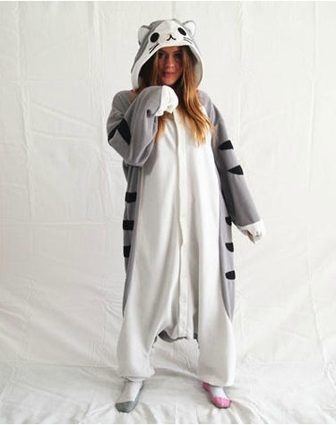 Kigu Zoo Animal Onesies