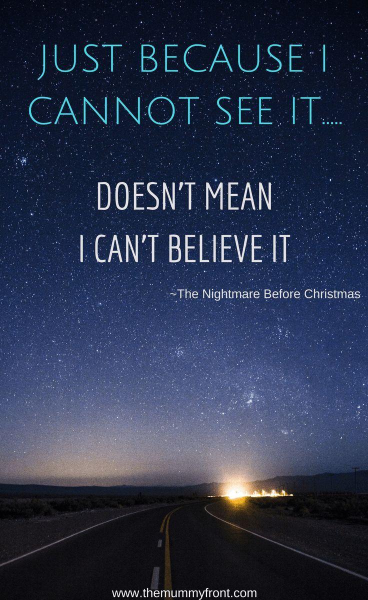 Motivational quotes hd: Encouragement Motivational Disney ...