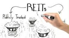 The Top 5 REITs For 2018 | Seeking Alpha