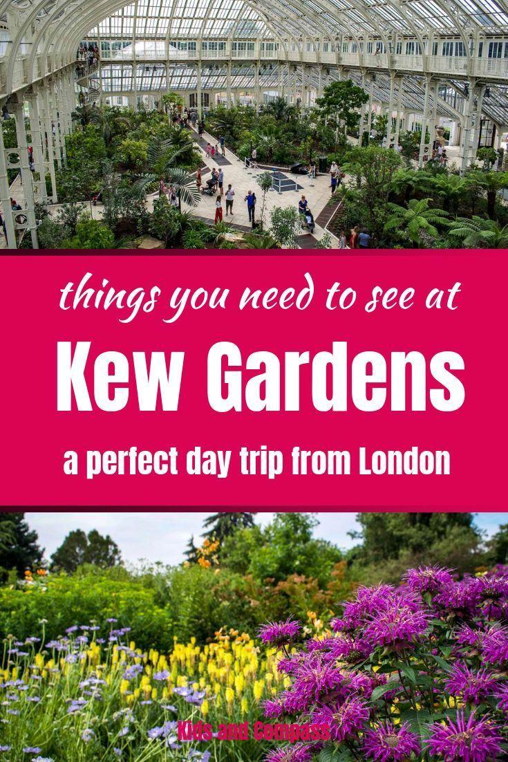 ea642eab1d019451b76fa7561e887d69 - Best Day To Visit Kew Gardens
