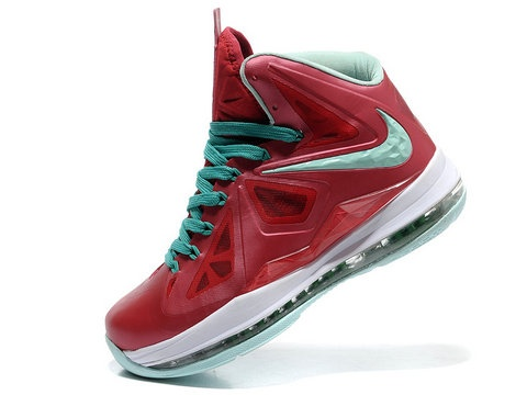 75 best Nike Lebron 10 Shoes images on Pinterest | Nike lebron, James shoes  and Lebron 11