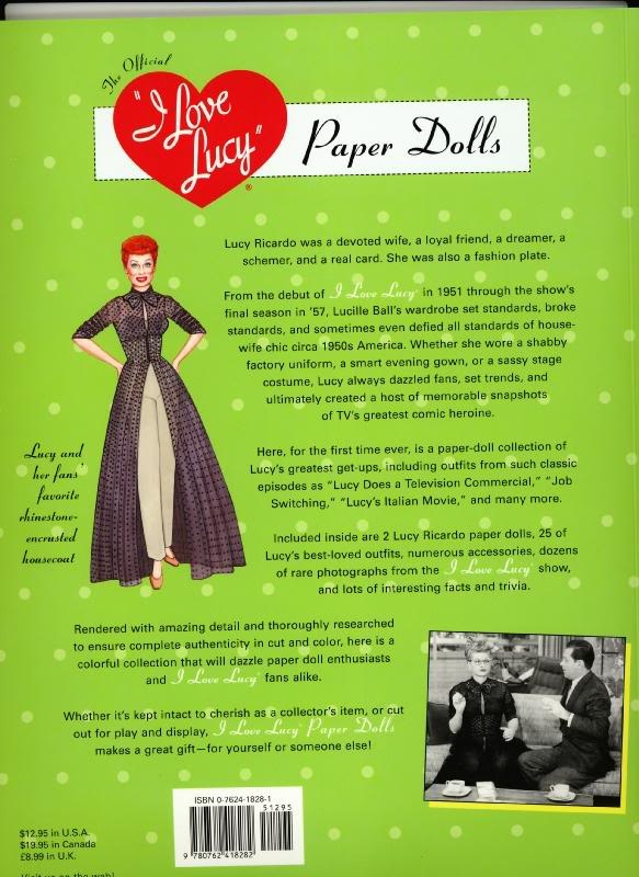 i love lucy essays Essay on i love lucy december 1st, 2017 by l'art nous dг©tourne t il du rг©el dissertation why do we study history essays mgm cartoon censorship essay.