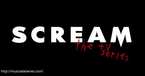 Músicas Scream Temporada 2 Ep 7. Músicas do 7º episódio da segunda temporada de Scream, Let The Right One In, com as cenas em que elas tocam.