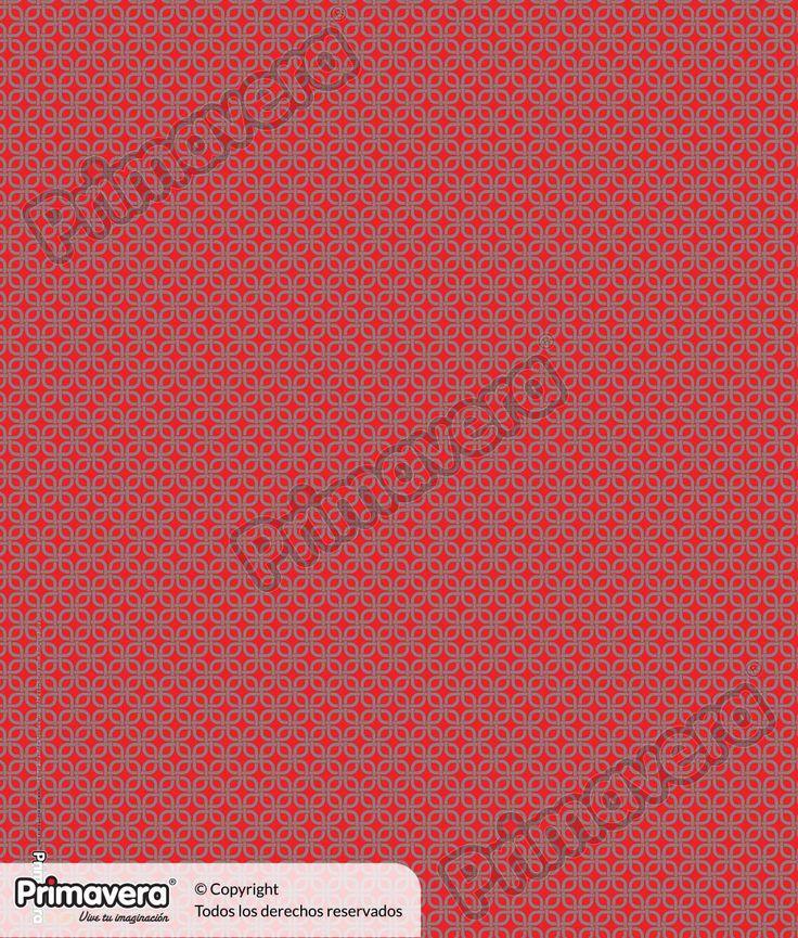 Papel regalo Toda Ocasión 1-481-244 http://envoltura.papelesprimavera.com/product/papel-regalo-toda-ocasion-1-481-244/