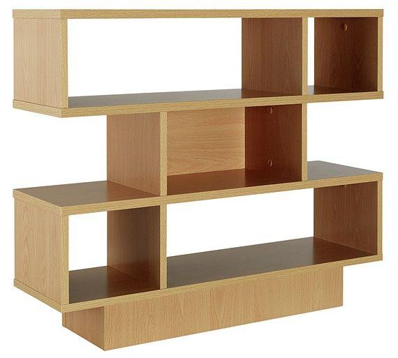 1000 ideas about dvd storage shelves on pinterest dvd. Black Bedroom Furniture Sets. Home Design Ideas