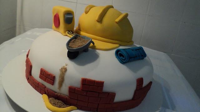 Cake Design For Civil Engineer : Engineer cake! Civil Engineering Humor & Fun Pinterest ...