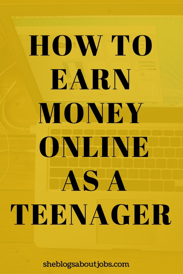 ideas about online jobs for teens real online this is a list of online jobs for teens this article to learn how