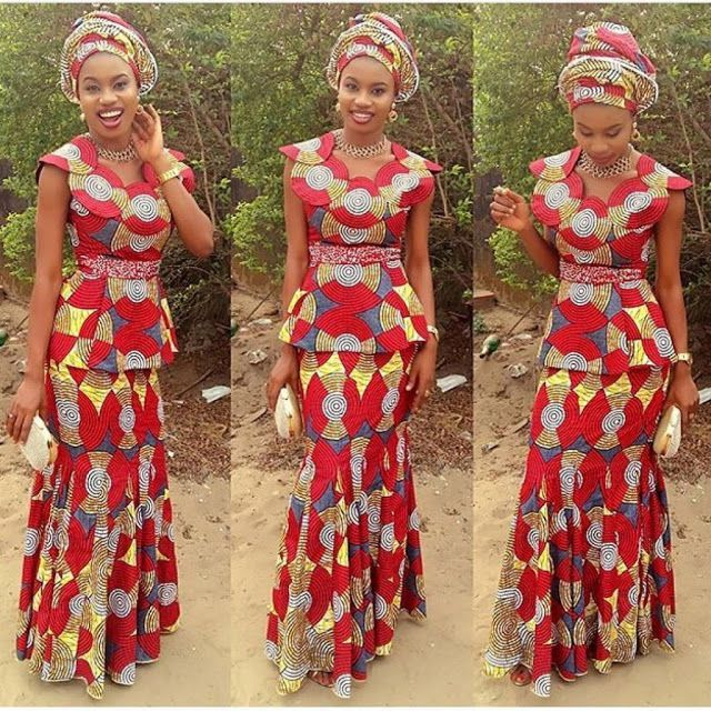 17 Best Ideas About Ghana Weaving On Pinterest Ghana Weaving Styles Nigerian Ghana Weaving