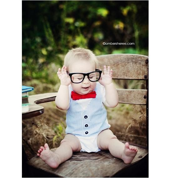 Such a cutey    Share with us for a chance to get featured  #gift #babyfashion