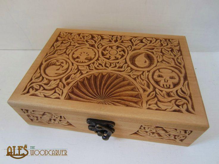 Best centikatma images on pinterest carved wood