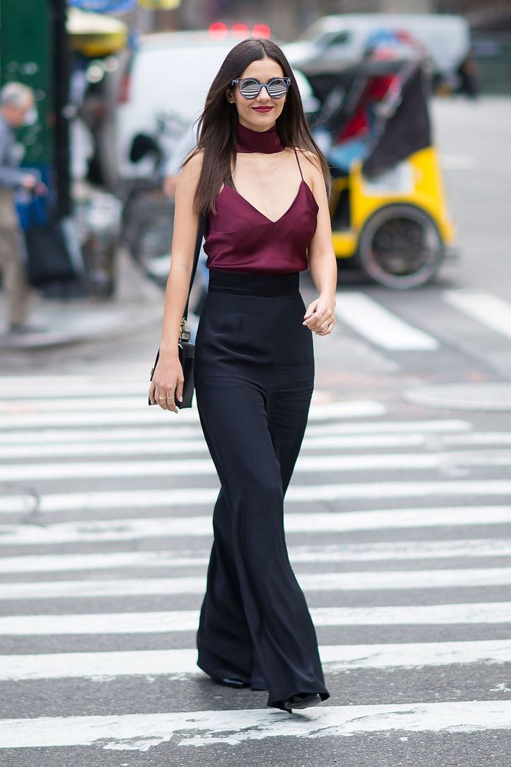 Forum on this topic: Victoria Justice Talks Style, Selfies, and Why , victoria-justice-talks-style-selfies-and-why/