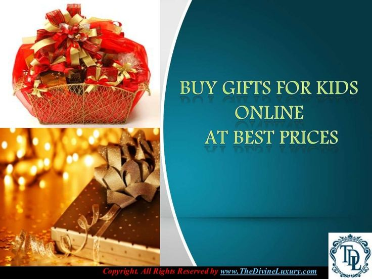 We have come up with a variety of unique gifts for kids. Now your little one will have more joyous experience due to personalized gift for kids which we have in our stocks.We have gifts for kids for various occasions such as birthday gifts for kids, in return children's gifts, kids toys online etc.