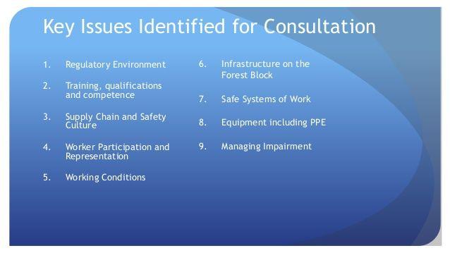 occupational-health-advisory-group-update-16-638.jpg (638×359)