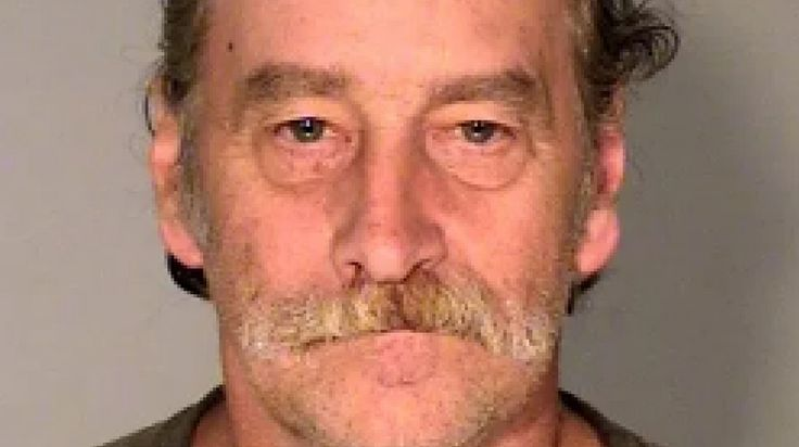 A Minnesota man is facing charges more than a year after authorities found the dead and extensively decomposed bodies of his mother and brother inside his home. In September 2016, police responded to Robert James Kuefler's White Bear Lake residence in response to a neighbor's complaint that his lawn had become overgrown. According to court …