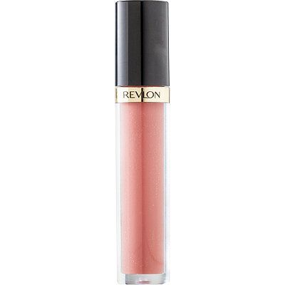 Revlon Super Lustrous Lipgloss Super Natural
