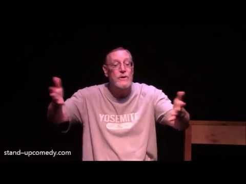 Stand Up Comedy Classes Q&A Tips: What to Do When the Audience IS Laughi...
