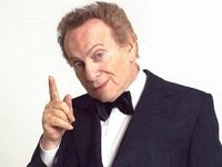 """Jackie Mason isn't afraid to call President Barack Obama a liar, and much worse, for promising Americans could keep their existing health care insurance under his """"signature"""" health care reform."""