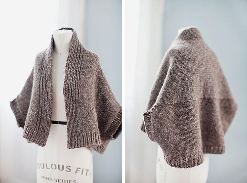 Knitting Hands Brooklyn : Best crochet vest pattern images on pinterest