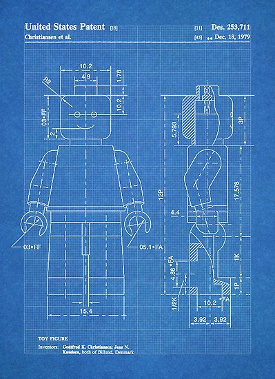 52 best Patent Art Posters and More for Sale on Redbubble images on - copy rustic blueprint art