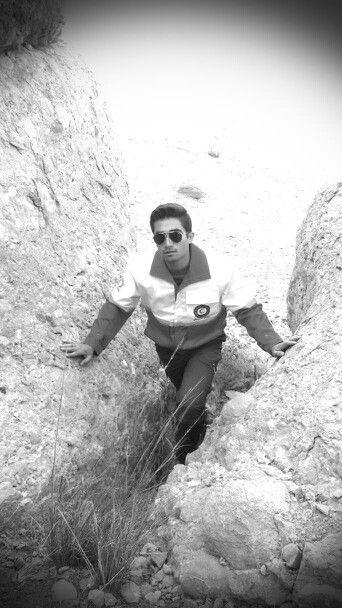 M.sh.1995