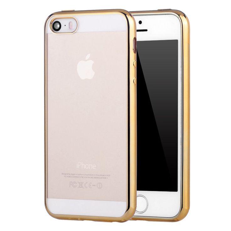 17 best ideas about iphone 5s rose gold on pinterest. Black Bedroom Furniture Sets. Home Design Ideas