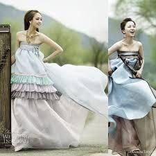 hanbok wedding dress에 대한 이미지 검색결과