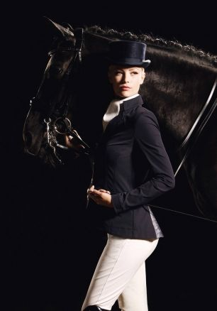 Jackets on pinterest dressage horse clothing and couture style