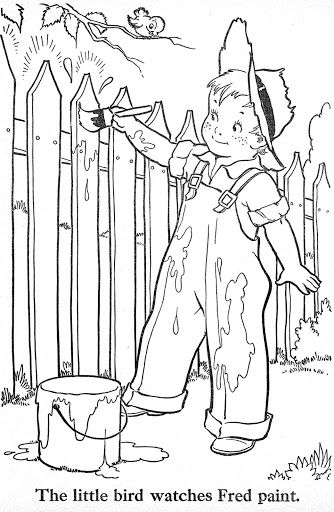 17 best images about kleurplaten coloring pages on