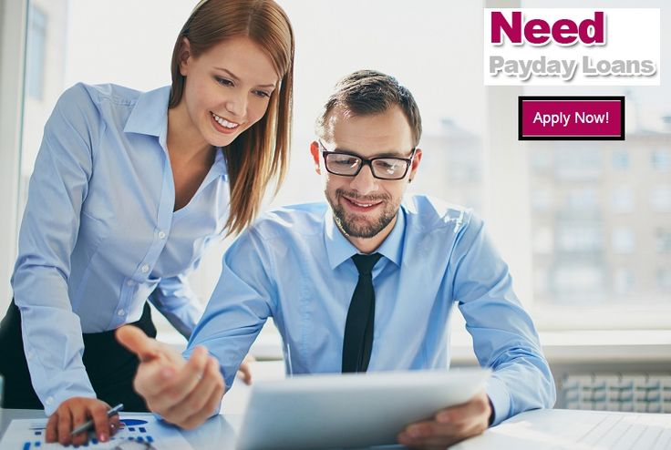 Quick short term loans are the small cash with the help of which you can meet all your instant needs. The great advantage of these loans is that they offer immediate cash within day. http://www.needpaydayloans.com.au