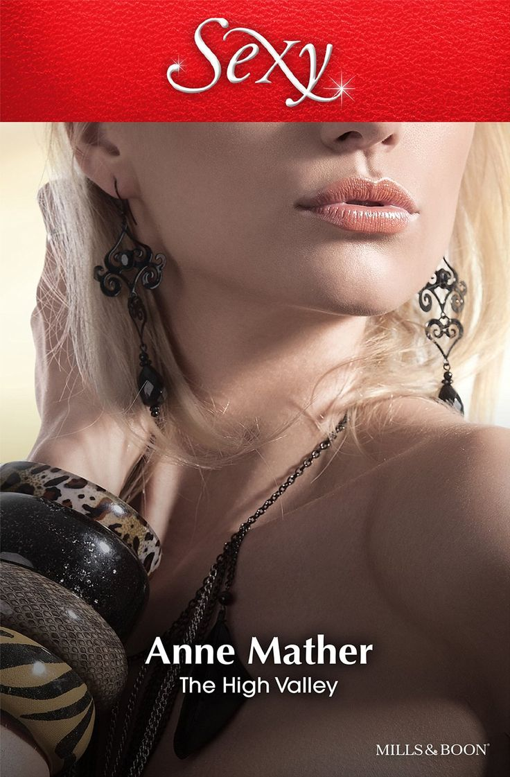 Mills & Boon : The High Valley - Kindle edition by Anne Mather. Contemporary Romance Kindle eBooks @ Amazon.com.