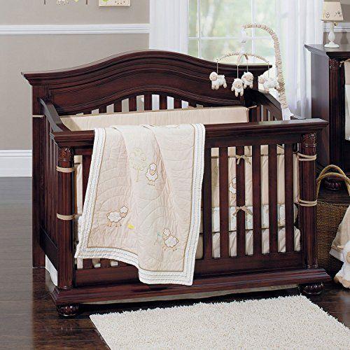 Cheap Little Lamb 7 pc Cotton Crib Baby Toddler Bedding https://woodbunkbedsforkids.info/cheap-little-lamb-7-pc-cotton-crib-baby-toddler-bedding/