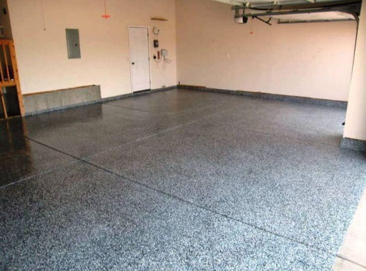 17 best ideas about basement floor paint on pinterest garage floor
