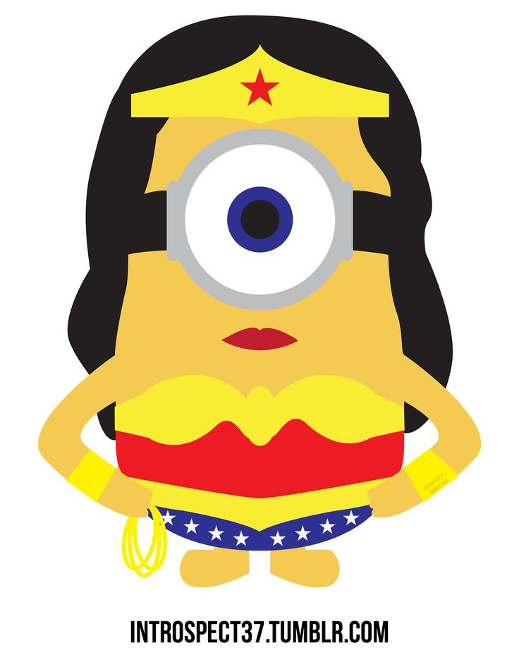 megan fox couldn't make it so the minion will be starring in the wonder woman movie.i would like to remind everyone to please ask for my permission before you start cropping my photos and posting them everywhere! also there are currently no superhero minion products. All products are made without my consent. With that being said, enjoy! :)