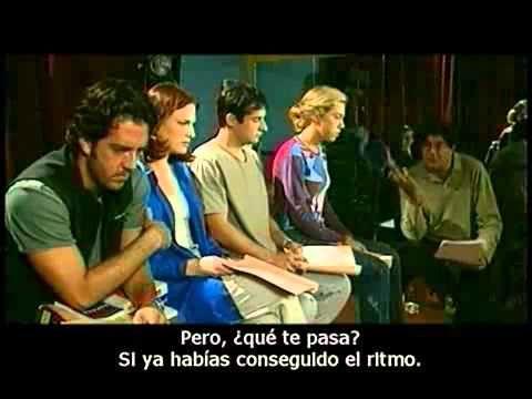 Es Español - Intermediário - Capítulo 04 - Sospechas