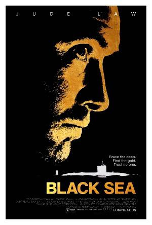 Here To Stream Guarda il nihon Movien Black Sea Streaming Black Sea Online Imdb Streaming Black Sea Complet CINE 2016 Where Can I Guarda Black Sea Online #Vioz #FREE #Filmes Same Kind Of Different As Me Volledige This is Complete