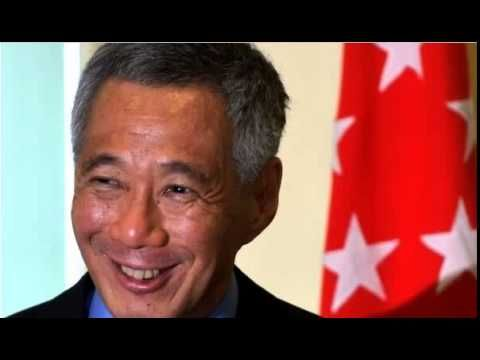 BBC News-Singapore PM Lee Hsien Loong has prostate cancer surgery - WATCH VIDEO HERE -> http://bestcancer.solutions/bbc-news-singapore-pm-lee-hsien-loong-has-prostate-cancer-surgery    *** prostate cancer surgery ***   Singapore PM Lee Hsien Loong has prostate cancer surgery Singapore Prime Minister Lee Hsien Loong has undergone surgery to remove his prostate gland, his office said. The 63-year-old was diagnosed with prostate cancer last month and announced on Sunday that he