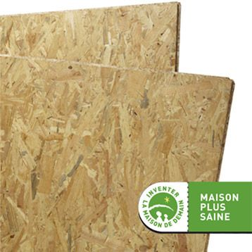 25 best ideas about osb3 on pinterest table d for Table exterieur osb
