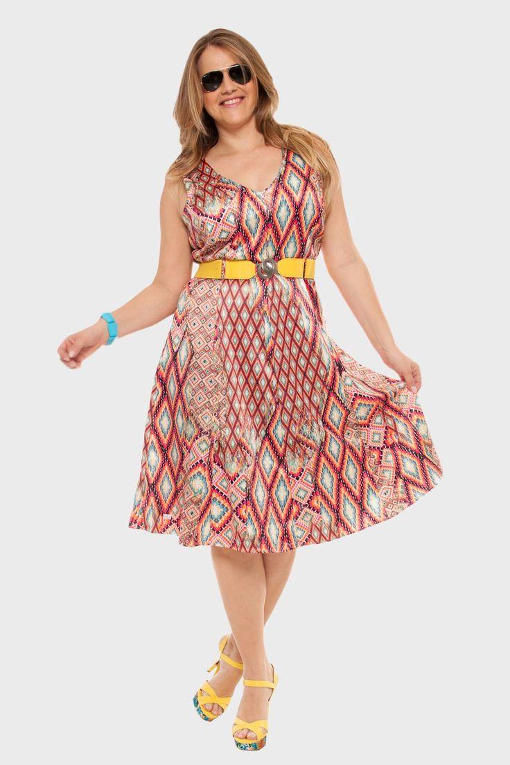 Excepcional Vestidos De Fiesta Akron Ohio Patrón - Colección de ...