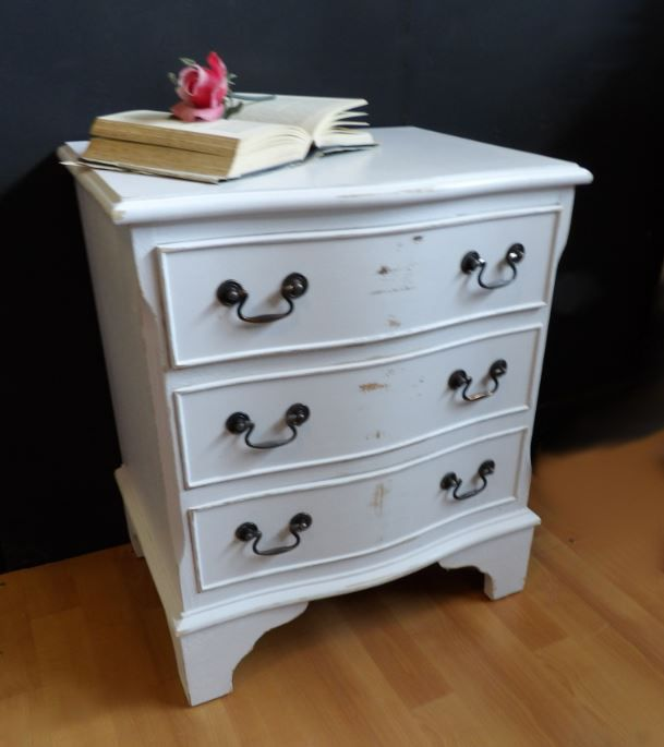 Chest of draws £85.....