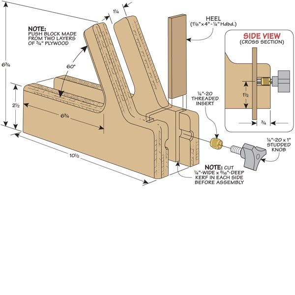 25 Best Ideas About Table Saw On Pinterest Router Saw