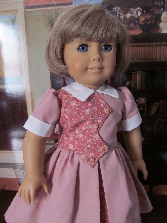 1899 Best Images About Celebrate American Girl Dolls On
